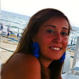 Giovanna Amato