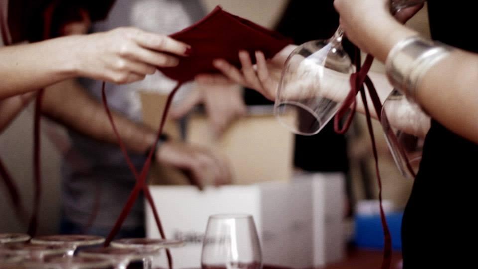 Naturale, fiera del vino artigianale a Navelli