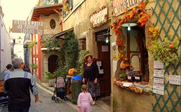 antiche_rue_abruzzo