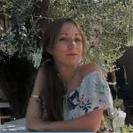 Roberta Tinarelli